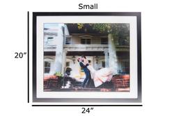 Small3dpicture