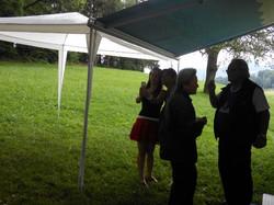 picnic in the Rain 018