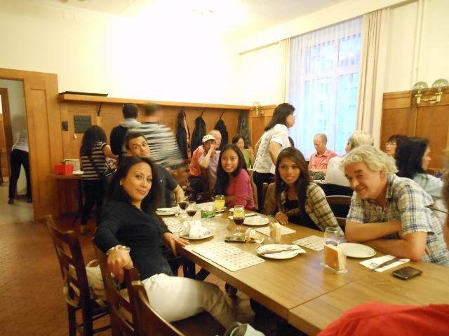 BINGO AT SAMAHANG FILIPINO 004b