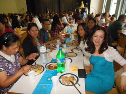 fiesta ng Inang Manaog 001_640x480