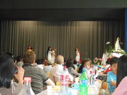 fiesta ng Inang Manaog 018_640x480