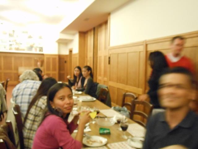 BINGO AT SAMAHANG FILIPINO 023b