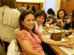BINGO AT SAMAHANG FILIPINO 016b