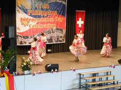 INDEPENDENCE DAY IN BERN 2012 034.jpg