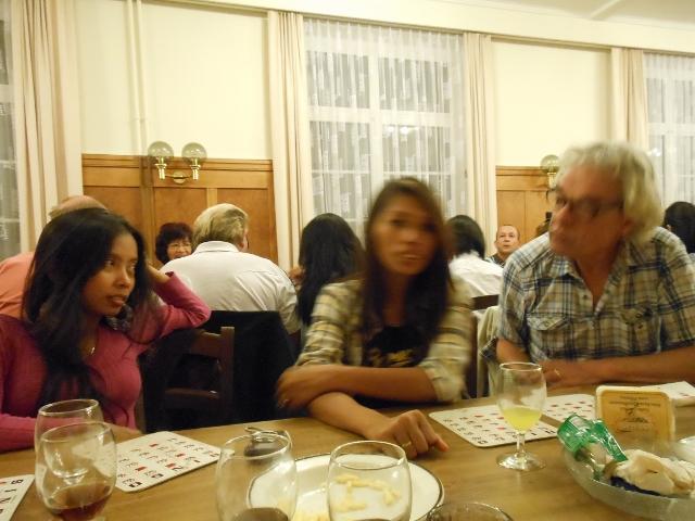 BINGO AT SAMAHANG FILIPINO 038b