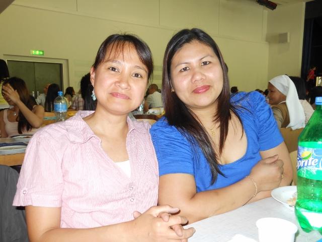 fiesta ng Inang Manaog 042_640x480