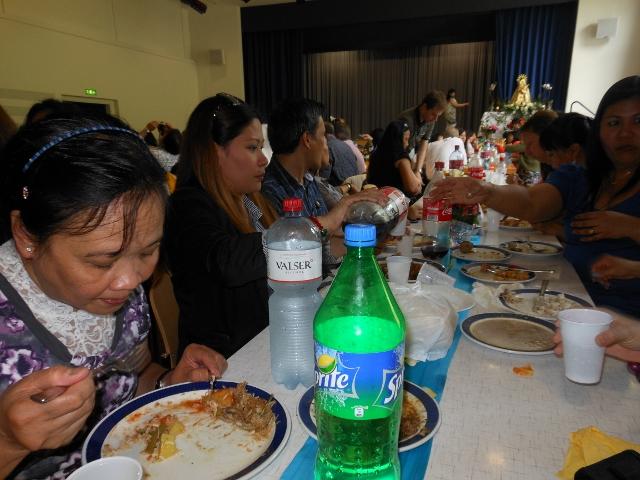fiesta ng Inang Manaog 010_640x480