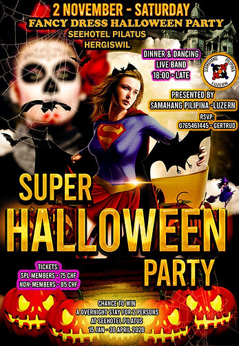 SPL Halloween Party 2019.jpg