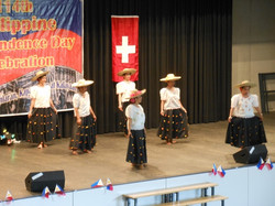 INDEPENDENCE DAY IN BERN 2012 038.jpg