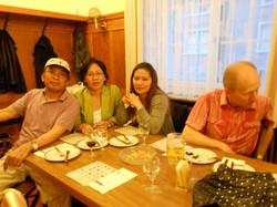 BINGO AT SAMAHANG FILIPINO 019b