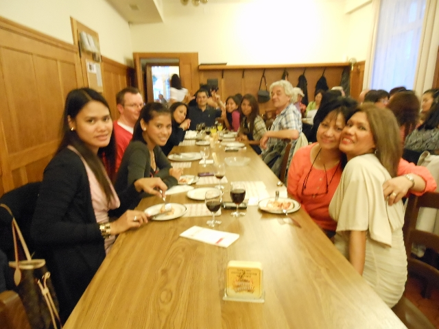 BINGO AT SAMAHANG FILIPINO 005b