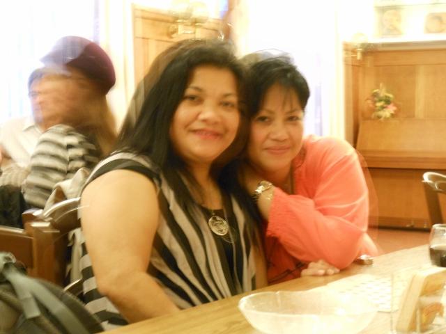 BINGO AT SAMAHANG FILIPINO 035b