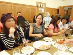 BINGO AT SAMAHANG FILIPINO 013b