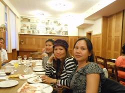 BINGO AT SAMAHANG FILIPINO 015b