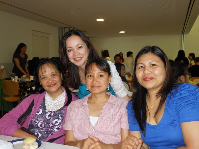 fiesta ng Inang Manaog 043_640x480