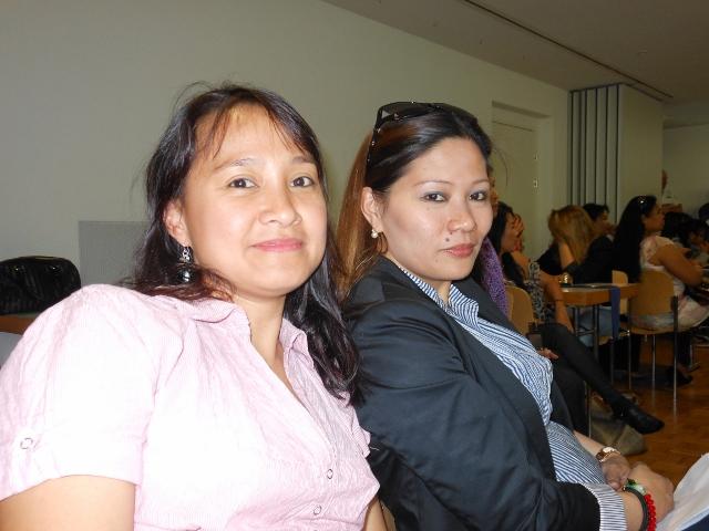 fiesta ng Inang Manaog 020_640x480