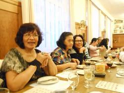 BINGO AT SAMAHANG FILIPINO 017b