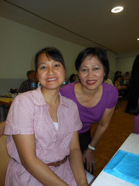 fiesta ng Inang Manaog 015_480x640