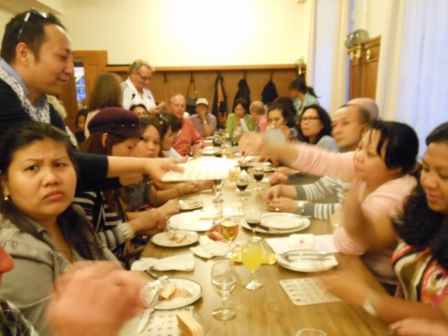BINGO AT SAMAHANG FILIPINO 029b