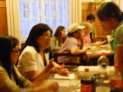 BINGO AT SAMAHANG FILIPINO 034b