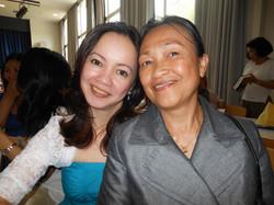 fiesta ng Inang Manaog 012_640x480