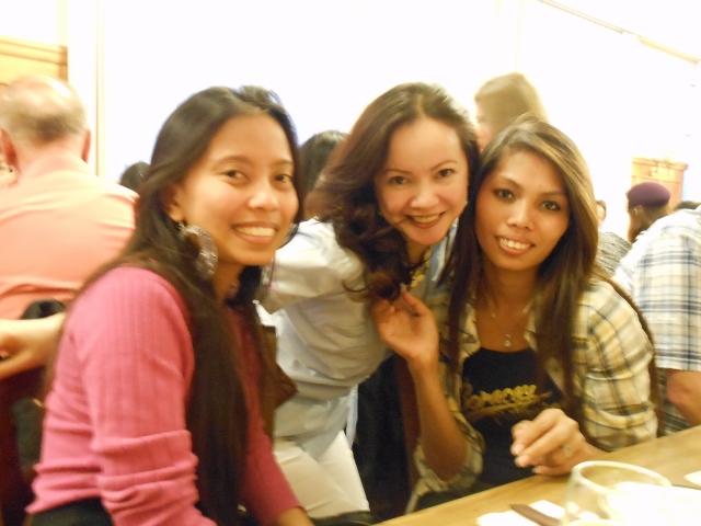 BINGO AT SAMAHANG FILIPINO 026b