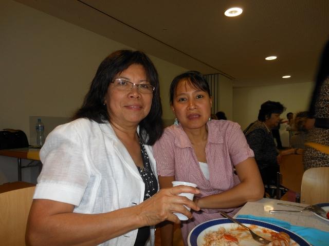 fiesta ng Inang Manaog 032_640x480