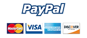 5_PayPal-services-can-be-very-helpful-in