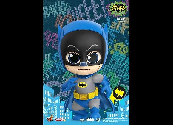 Hot Toys COSB706 BATMAN CLASSIC TV SERIES - BATMAN COSBABY