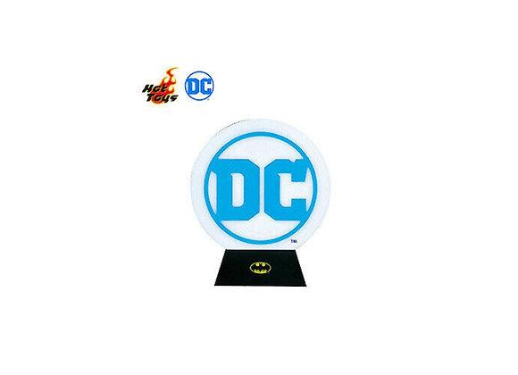 Hot Toys DC Light Box