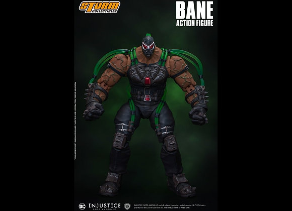 Storm Collectibles BANE - INJUSTICE GODS AMONG US