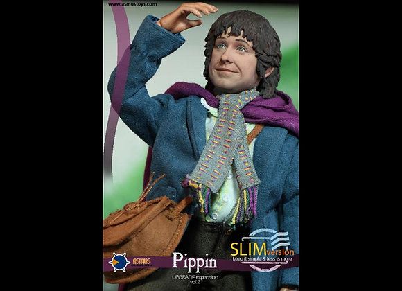 Asmus Toys THE LORD OF THE RING 1/6 PIPPIN