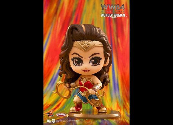 Hot Toys COSB728 WW1984 Wonder Woman Cosbaby