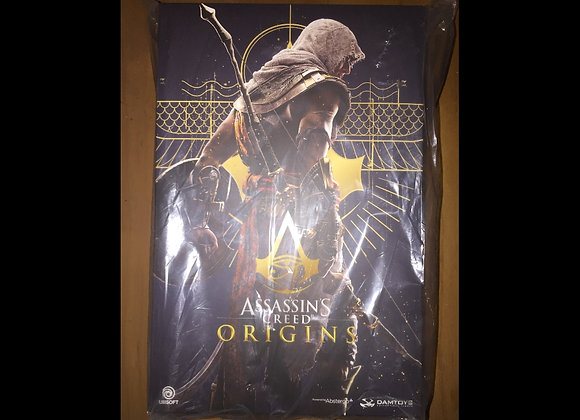 Damtoys DMS013 Assassin's Creed Origins 1/6 Bayek