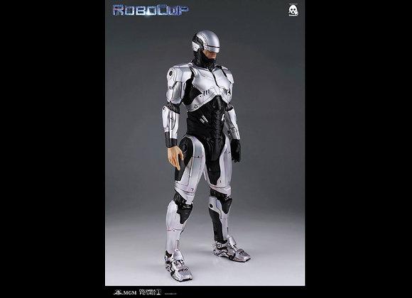 Threezero 1/6 RoboCop 1.0 Figure Standard Edition