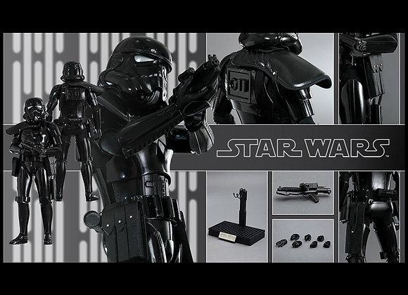 Hot Toys MMS271 STAR WARS 1/6 SHADOW TROOPER
