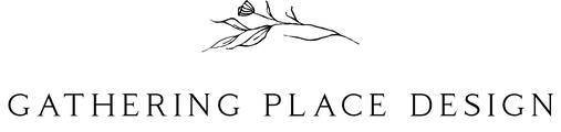 GPD_Logo.png
