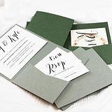 green-pocketfold-invites (1).jpg
