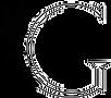 G_logo_flower.png