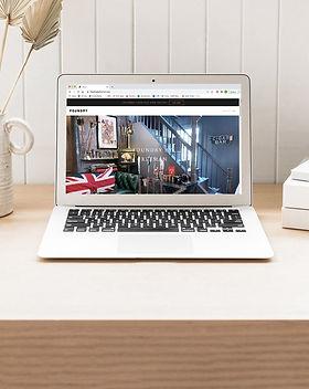 foundry-laptop-boho-mockup_edited.jpg