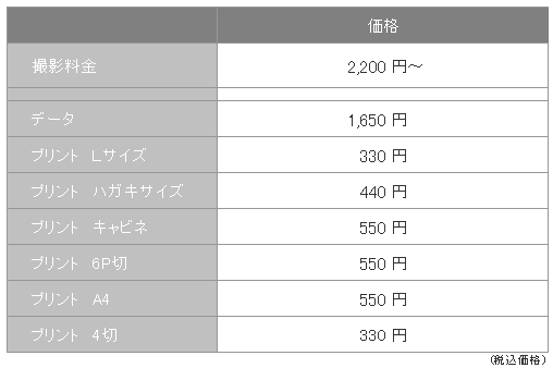 商品撮影価格.png