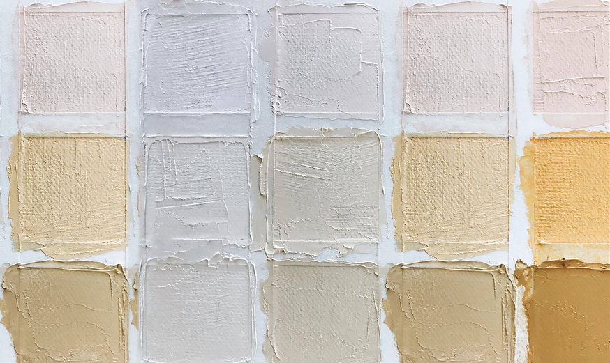 paint-palette.jpg