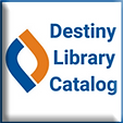 Destiny Button.png