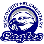 discovery eagle icon.png