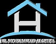 Dr-mohammed-alshiha_Logo_edited.png
