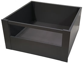 TEK - Pan Internal Drawer Built Up.jpg