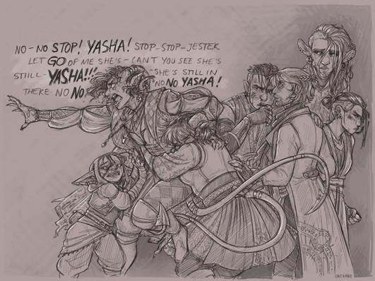 Yasha...No.jpg