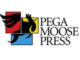 Pegamoose.png