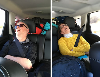 matching-naps-from-Thanksgiving-2018.jpg