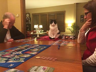 Game night, 2016.jpeg